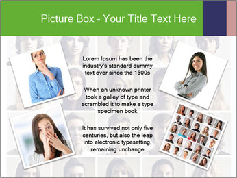 0000084400 PowerPoint Template - Slide 24