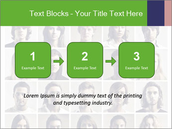 0000084400 PowerPoint Template - Slide 71