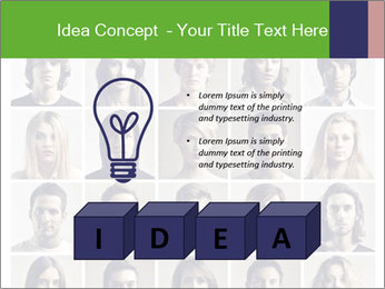 0000084400 PowerPoint Template - Slide 80