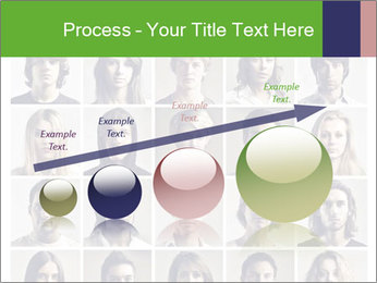 0000084400 PowerPoint Template - Slide 87