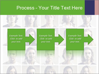 0000084400 PowerPoint Template - Slide 88