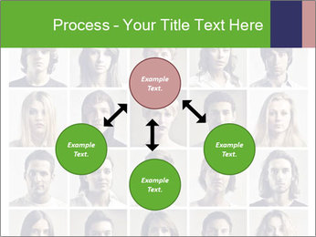 0000084400 PowerPoint Template - Slide 91