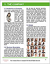 0000084400 Word Templates - Page 3