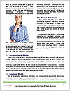 0000084400 Word Templates - Page 4