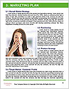 0000084400 Word Templates - Page 8