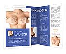 0000084401 Brochure Template