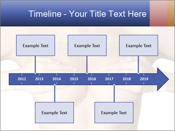 0000084401 PowerPoint Template - Slide 28