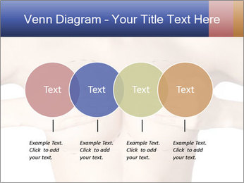 0000084401 PowerPoint Template - Slide 32
