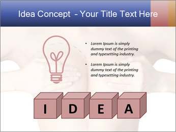 0000084401 PowerPoint Template - Slide 80