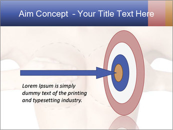 0000084401 PowerPoint Template - Slide 83