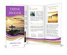 0000084402 Brochure Template