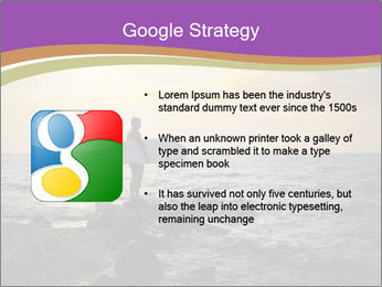 0000084402 PowerPoint Templates - Slide 10