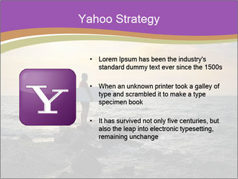 0000084402 PowerPoint Templates - Slide 11