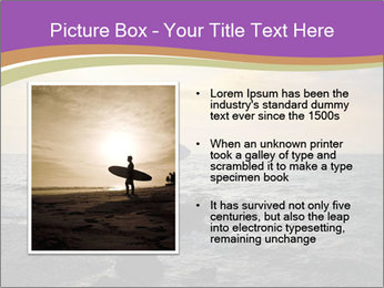 0000084402 PowerPoint Templates - Slide 13