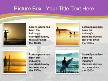 0000084402 PowerPoint Templates - Slide 14