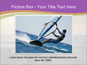 0000084402 PowerPoint Templates - Slide 15