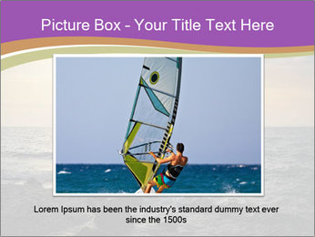 0000084402 PowerPoint Templates - Slide 16