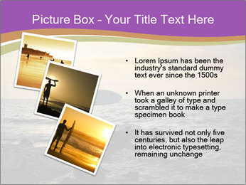 0000084402 PowerPoint Templates - Slide 17