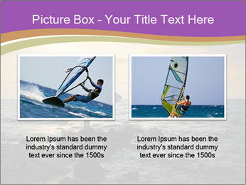 0000084402 PowerPoint Templates - Slide 18