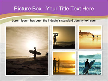 0000084402 PowerPoint Templates - Slide 19