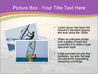 0000084402 PowerPoint Templates - Slide 20