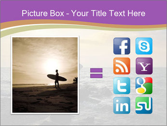 0000084402 PowerPoint Templates - Slide 21