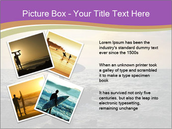 0000084402 PowerPoint Templates - Slide 23