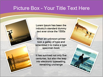 0000084402 PowerPoint Templates - Slide 24