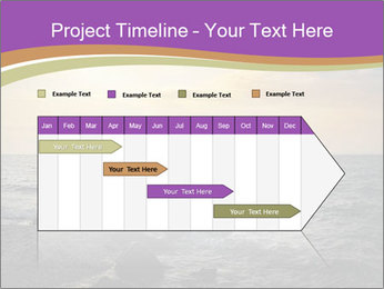 0000084402 PowerPoint Templates - Slide 25