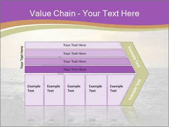 0000084402 PowerPoint Templates - Slide 27