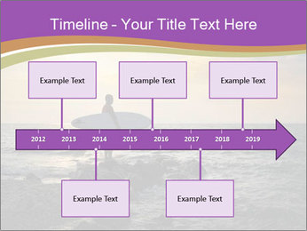 0000084402 PowerPoint Templates - Slide 28