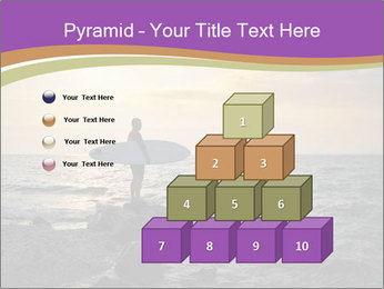0000084402 PowerPoint Templates - Slide 31