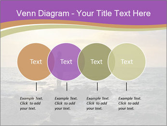 0000084402 PowerPoint Templates - Slide 32