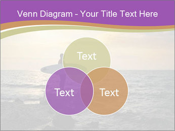 0000084402 PowerPoint Templates - Slide 33