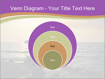 0000084402 PowerPoint Templates - Slide 34