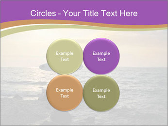 0000084402 PowerPoint Templates - Slide 38