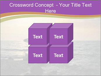 0000084402 PowerPoint Templates - Slide 39