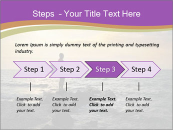 0000084402 PowerPoint Templates - Slide 4