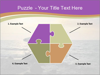 0000084402 PowerPoint Templates - Slide 40