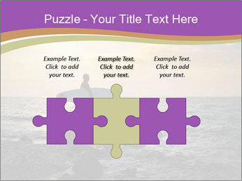 0000084402 PowerPoint Templates - Slide 42