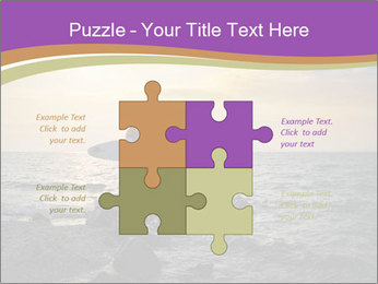 0000084402 PowerPoint Templates - Slide 43