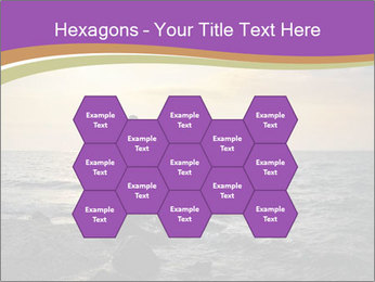 0000084402 PowerPoint Templates - Slide 44