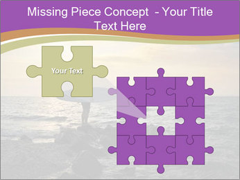 0000084402 PowerPoint Templates - Slide 45