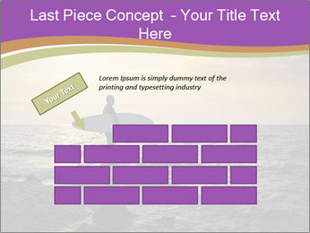 0000084402 PowerPoint Templates - Slide 46
