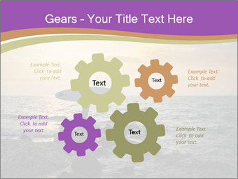 0000084402 PowerPoint Templates - Slide 47