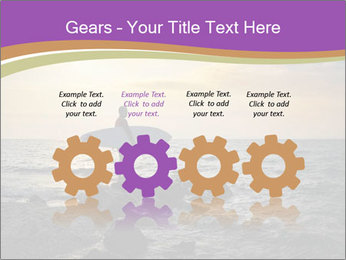 0000084402 PowerPoint Templates - Slide 48