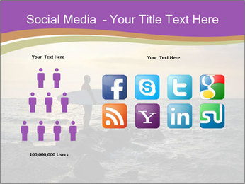 0000084402 PowerPoint Templates - Slide 5