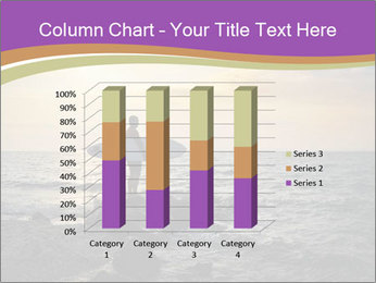0000084402 PowerPoint Templates - Slide 50