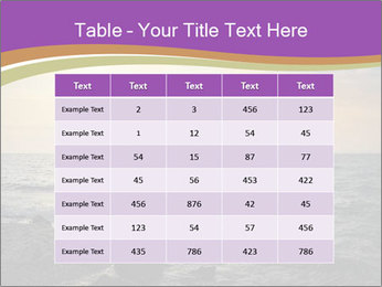 0000084402 PowerPoint Templates - Slide 55