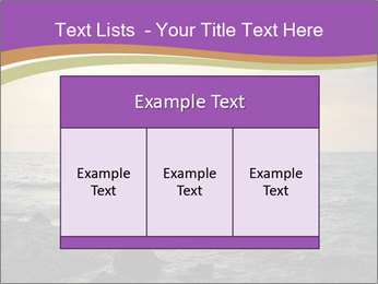 0000084402 PowerPoint Templates - Slide 59